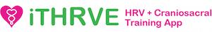 ithrve hrv + craniosacral training app