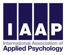 Member of International Association of Applied Psychology